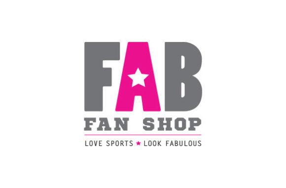 Fab Fan Shop