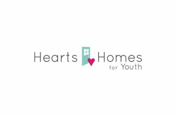 Hearts & Homes for Youth
