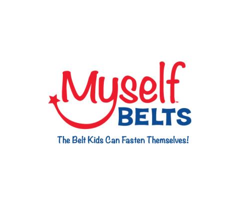 Myself Belts Inc.