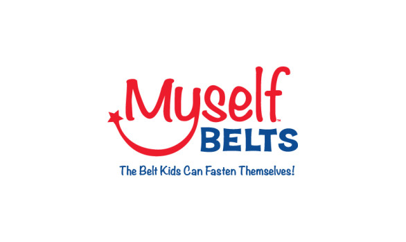 Myself Belts Inc.