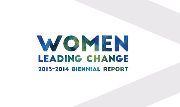 National Council of Jewish Women